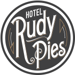 Rudy Pies